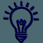 Consultoria Logística – Transporte de Cargas