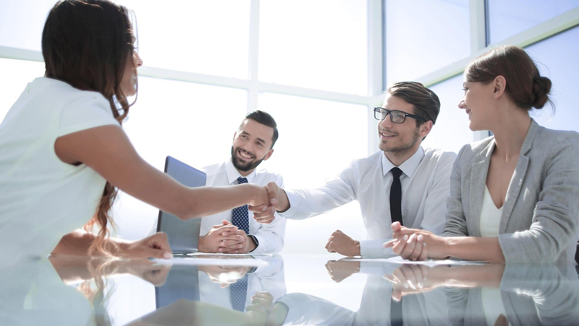 Cinco (5) Passos porque contratar uma Consultoria de Transportes