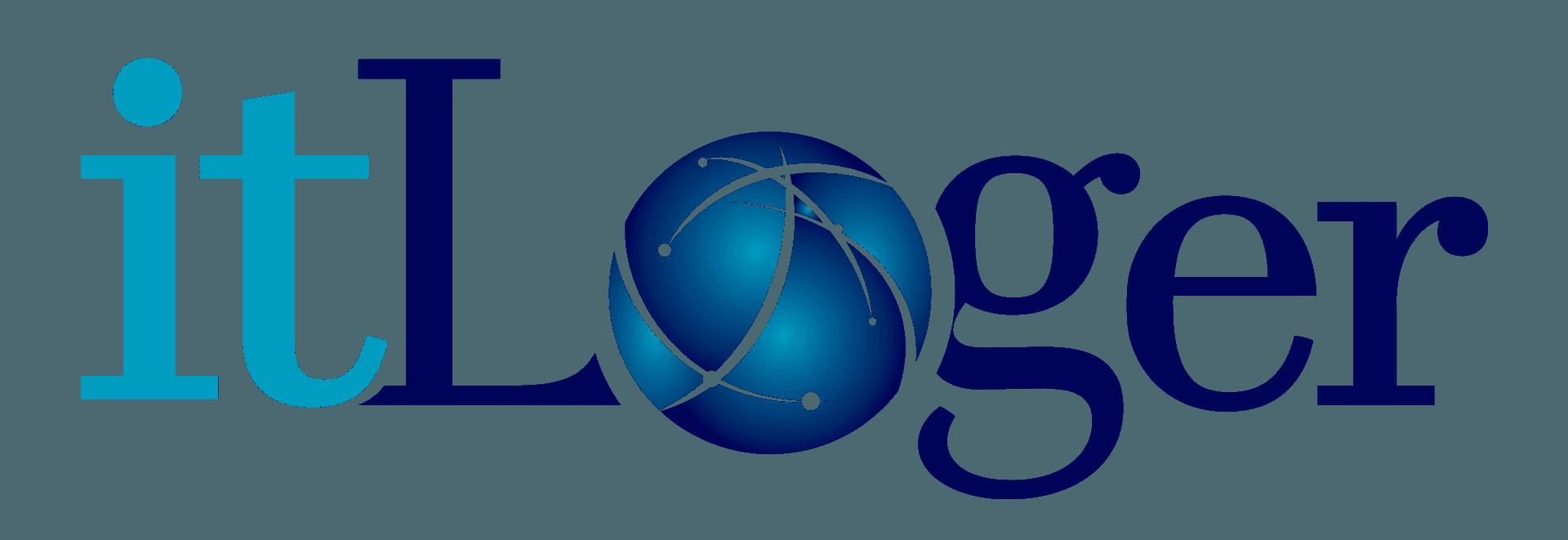 iTLoger – Consultoria
