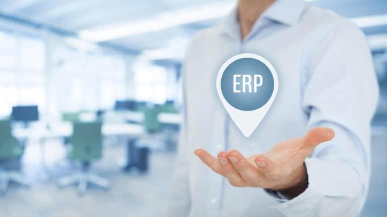 Quando é Hora de Trocar seu Sistema de Gestão – ERP – TMS?