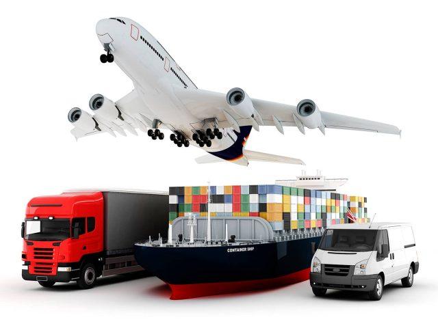 Treinamentos operacoes transportes